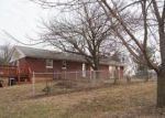 Foreclosed Home in Addieville 62214 13627 COUNTY HIGHWAY 12 - Property ID: 6306119