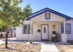 Foreclosed Home in Emmett 83617 511 E 3RD ST - Property ID: 6306129