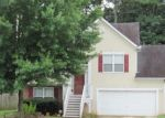 Foreclosed Home in Jonesboro 30238 7993 KENDRICK ESTATES PL - Property ID: 6306134