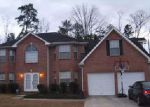 Foreclosed Home in Lithonia 30058 6899 DALEHOLLOW DR - Property ID: 6306135