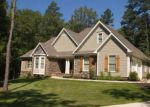 Foreclosed Home in Eatonton 31024 143 WATERS EDGE DR - Property ID: 6306139