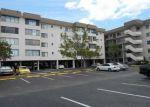 Foreclosed Home in Pompano Beach 33068 8000 HAMPTON BLVD APT 302 - Property ID: 6306169