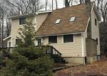 Foreclosed Home in Tobyhanna 18466 202 GREENBRIAR CIR - Property ID: 6306209