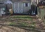 Foreclosed Home in Clifton Heights 19018 44 N DIAMOND ST - Property ID: 6306215