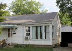 Foreclosed Home in Columbus 43223 2142 SUNCREST DR - Property ID: 6306217