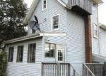 Foreclosed Home in Helmetta 8828 15 JOHN ST - Property ID: 6306232