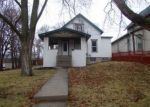 Foreclosed Home in Elgin 60120 264 SENECA ST - Property ID: 6306255