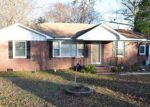 Foreclosed Home in Columbus 31907 700 CARDINAL AVE - Property ID: 6306261
