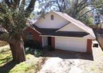 Foreclosed Home in Tallahassee 32303 2509 PATSY ANN LN - Property ID: 6306267