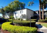 Foreclosed Home in Tampa 33609 4611 W NORTH B ST APT 224 - Property ID: 6306277