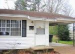 Foreclosed Home in Little Rock 72209 7101 KNOLLWOOD RD - Property ID: 6306288