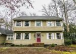 Foreclosed Home in Berlin 21811 4 CANDYTUFT LN - Property ID: 6306315