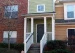 Foreclosed Home in Atlanta 30315 250 AMAL DR SW APT 14006 - Property ID: 6306321