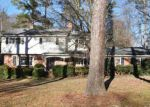 Foreclosed Home in Spartanburg 29307 257 WINFIELD DR - Property ID: 6306322