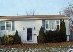 Foreclosed Home in Cranston 2920 45 ZENITH DR - Property ID: 6306327