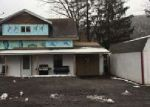 Foreclosed Home in Ashland 17921 302 BEURYS RD - Property ID: 6306328