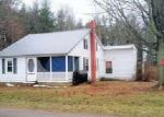 Foreclosed Home in Hannibal 13074 1057 SIXTY SIX RD - Property ID: 6306346