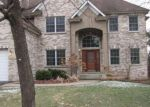 Foreclosed Home in Gurnee 60031 7009 BENTLEY DR - Property ID: 6306365