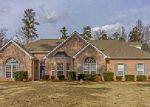 Foreclosed Home in Tyrone 30290 355 GAELIC WAY - Property ID: 6306371