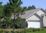 Foreclosed Home in Land O Lakes 34639 23450 CHERBOURG LOOP - Property ID: 6306382