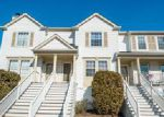 Foreclosed Home in Crofton 21114 1505 DANEWOOD CT - Property ID: 6306392