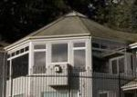 Foreclosed Home in Vashon 98070 9225 SW SUMMERHURST RD - Property ID: 6306396