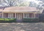 Foreclosed Home in Charleston 29414 46 HUNTERS FOREST DR - Property ID: 6306405