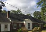 Foreclosed Home in Whitmire 29178 394 NANCE ST - Property ID: 6306407