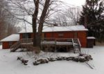 Foreclosed Home in Livingston Manor 12758 163 ELK POINT RD - Property ID: 6306411