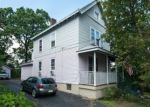 Foreclosed Home in Somerville 8876 123 N BRIDGE ST - Property ID: 6306416