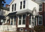 Foreclosed Home in Harrisburg 17110 2443 N 5TH ST - Property ID: 6306420
