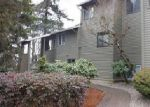 Foreclosed Home in Portland 97222 12600 SE FREEMAN WAY UNIT 31 - Property ID: 6306426