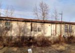 Foreclosed Home in Markleville 46056 4186 E 1100 S - Property ID: 6306431