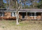 Foreclosed Home in Smithfield 27577 103 E STEVENS ST - Property ID: 6306434