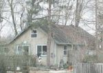 Foreclosed Home in Dexter 48130 2865 BAKER RD - Property ID: 6306453