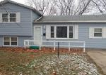Foreclosed Home in Belvidere 61008 1721 7TH AVE - Property ID: 6306461