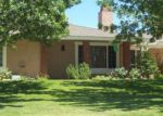 Foreclosed Home in Littlerock 93543 36860 94TH ST E - Property ID: 6306491