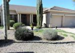Foreclosed Home in Gilbert 85296 1124 S PALOMINO CREEK DR - Property ID: 6306497