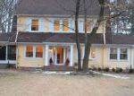 Foreclosed Home in Montclair 7043 515 GROVE ST - Property ID: 6306500