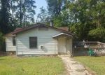 Foreclosed Home in Charlotte 28214 6237 FREEDOM DR - Property ID: 6306508