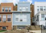 Foreclosed Home in Philadelphia 19120 424 E ROCKLAND ST - Property ID: 6306543
