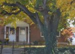 Foreclosed Home in Emmaus 18049 636 BROAD ST - Property ID: 6306544
