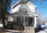 Foreclosed Home in Cleveland 44110 724 E 133RD ST - Property ID: 6306556