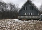 Foreclosed Home in Newton 7860 41 POSSAGHI RD - Property ID: 6306564