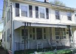 Foreclosed Home in Florence 8518 843 W 2ND ST - Property ID: 6306581