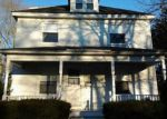 Foreclosed Home in Taunton 2780 23 FAIRVIEW AVE - Property ID: 6306589