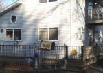 Foreclosed Home in Steger 60475 3627 MORGAN ST - Property ID: 6306605