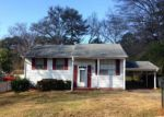 Foreclosed Home in Forest Park 30297 6215 HAVANA ST - Property ID: 6306618