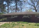 Foreclosed Home in Conley 30288 1647 LAMONT AVE - Property ID: 6306623
