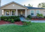 Foreclosed Home in Yulee 32097 97137 BLUFF VIEW CIR - Property ID: 6306636